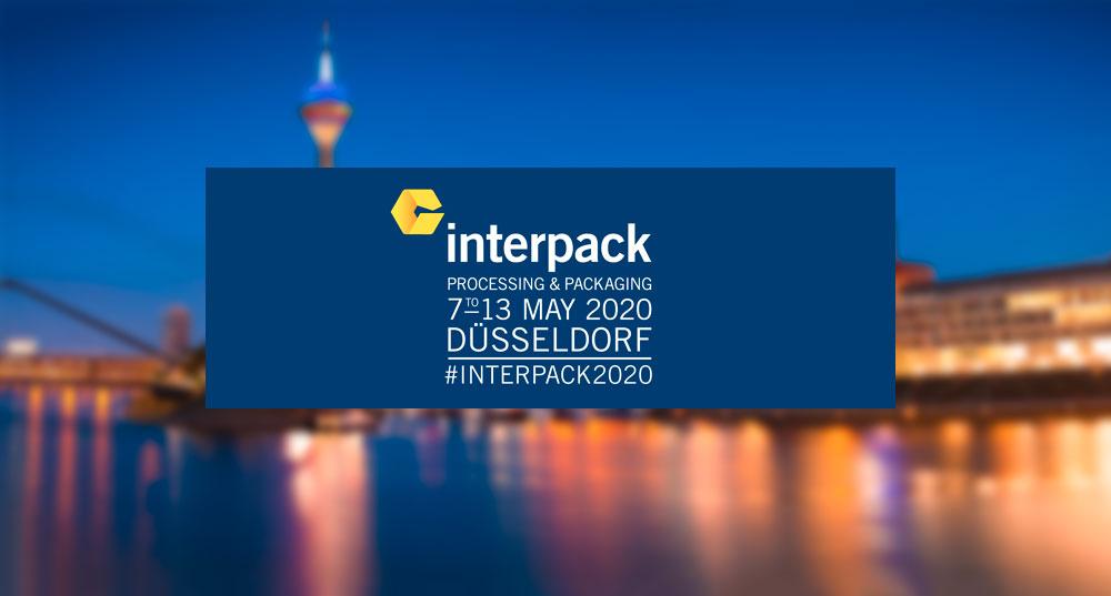 alimec_interpack_2020.jpg