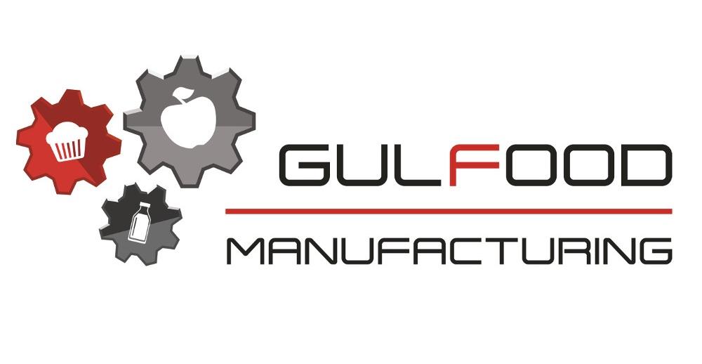 gulfood-manufacturin.jpg